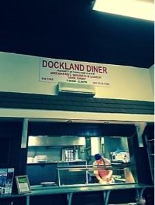 docklands diner1