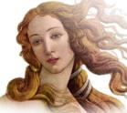 Judith8